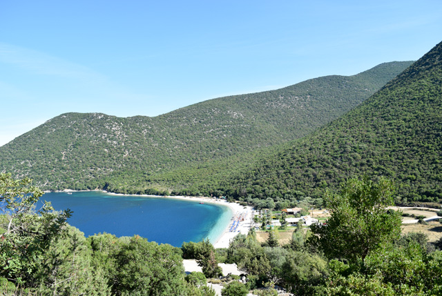 Taxi Skala Kefalonia - Taxi Airport to Skala Kefalonia - Kefalonia Taxi - Taxi Services Kefalonia - Kefalonia Taxi Transfers - Skala Airport Transfers - Transfers to Skala Kefalonia - Kefalonia Airport Taxi to Skala - Transfers from Kefalonia airport to Skala (Kefalonia) - Taxi Transfers from airport to Skala Kefalonia